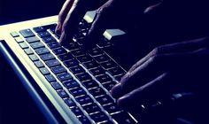 Arrestan a hacker que atacó al 911