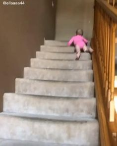 Cute Funny Baby Videos, Funny Baby Memes, Cute Funny Babies, Funny Videos For Kids, Really Funny Memes, Videos Funny, Funny Kids, Funny Laugh, Haha Funny