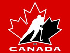 2019 World Juniors to take place in Victoria and Vancouver - More Info