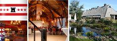 Jullie zoeken een mooie trouwlocatie in Drenthe. Wij hebben de mooiste trouwlocaties in Drenthe voor je op een rijtje gezet.