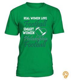 Real Women Love Philadelphia