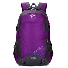 231 Best Bag design images in 2019   Backpacks, Backpack, Backpack bags e6e84243d4