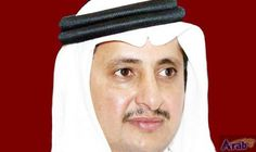 Qatar Chamber's Chairman: Public-Private Partnership Achieve Sustainable…