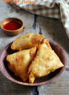 Indian Appetizers, Indian Snacks, Indian Food Recipes, Asian Recipes, Appetizer Recipes, Vegetarian Recipes, Cooking Recipes, Curry Recipes, Garlic Recipes