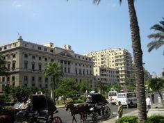 #magiaswiat #aleksandria #egipt #podróż #zwiedzanie #afryka #blog #miasto #amfiteatr #biblioteka #pałac #montaza #ogrody #cytadela #morze Amalfi, Street View, Film, Blog, Movie, Film Stock, Cinema, Blogging, Films