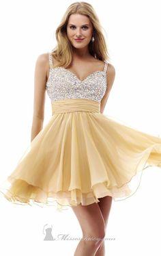 Colors Dress 0505 Dress - MissesDressy.com