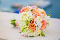 12 lovely flower bouquets - 12 csodálatos virágcsokor - Megaport Media