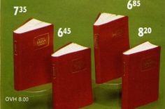 Anttilan kuvasto 1972-1973