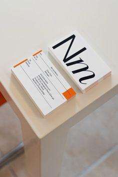 Brand Identity Design, Corporate Design, Business Design, Branding Design, Business Card Design Inspiration, Typography Logo, Graphic Design Typography, Make Business Cards, Name Card Design