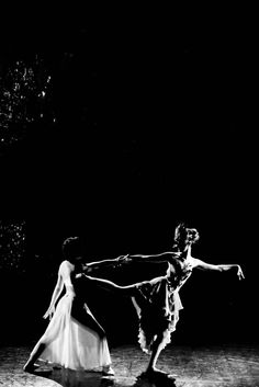 Dance with me by Michele Bartocci on 500px