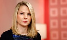 Yahoo chief bans working from homeMarissa Mayer has ordered an end to 'remote' work as all staff are told to be in the office as part of a new era of collaboration