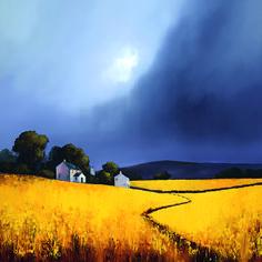 Bilderesultat for barry hilton paintings