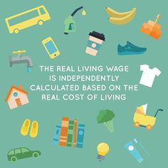 This week is #LivingWageWeek.   We are proud to be one of 3500 employers across the UK who voluntarily opt-in to paying the real Living Wage. The real Living Wage is based on what people need to live and it is calculated independently every year.  For more information please visit: http://ift.tt/2lWMTDV