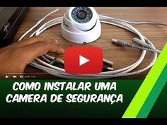 Android Box, Electrical Installation, Tecno, Arduino, Motorhome, Solar, Youtube, 1, Robotics Projects