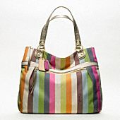 Love this tote from Coach!