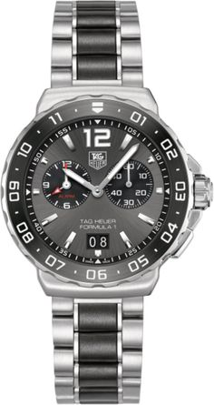 TAG Heuer Watch Formula 1 #alarm-yes #bezel-fixed #bracelet-strap-ceramic #brand-tag-heuer #case-material-ceramic #case-width-42mm #chronograph-yes #date-yes #delivery-timescale-call-us #dial-colour-grey #gender-mens #luxury #movement-quartz-battery #official-stockist-for-tag-heuer-watches #packaging-tag-heuer-watch-packaging #style-sports #subcat-formula-1 #supplier-model-no-wau111c-ba0869 #warranty-tag-heuer-official-2-year-guarantee #water-resistant-200m