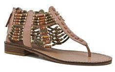 quirkin.com flat shoes for women (31) #cuteshoes