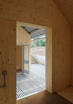 Gallery of Architecture Archive / Hugh Strange Architects - 21