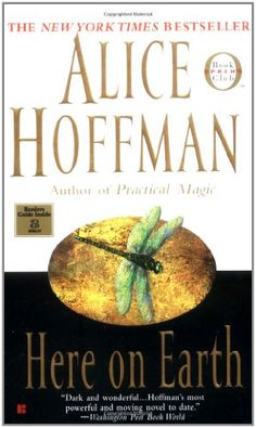 Here on Earth (Oprah's Book Club) by Alice Hoffman,http://www.amazon.com/dp/0425169693/ref=cm_sw_r_pi_dp_.Qkssb1A95JH9R7V
