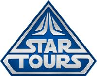 Star Tours logo.svg