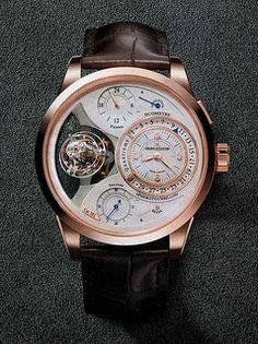 91b1d30055e  luxury  watches jaeger LeCoultre watches -cheap jaeger LeCoultre watches
