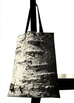 Fofo-bag birch