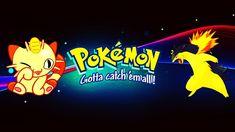 Mira Este Video Necesito De Tu Opinion Pokemon Tcg Online [video 398]