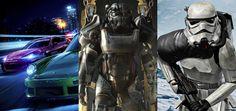 Собираем игровой ПК для NFS, Fallout 4 и Star Wars Battlefront за $800 http://root-nation.com/05/09/2015/sobiraem-igrovoj-pk-za-800/