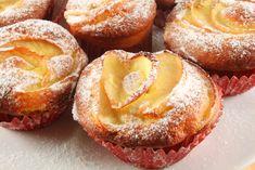 Hungarian Cake, Hungarian Recipes, Hungarian Food, Sweet Recipes, Cake Recipes, Winter Food, Food And Drink, Menu, Sweets