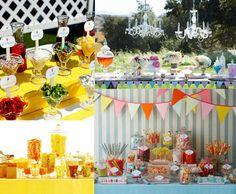 wedding-candy-bar-1.jpg (1117×919)