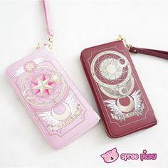 cardcaptor sakura merchandise - Google Search