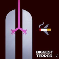 담배피지맙시당 I Quit, Smoking, I Give Up, Tobacco Smoking, Vaping, Smoke, Cigar