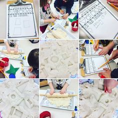 3d Figures, Wooden Shapes, Exploring, King, Learning, Instagram, Studying, Teaching, Explore