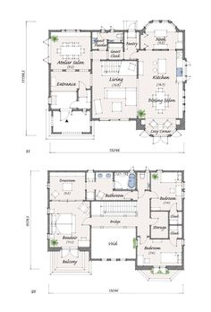 プラン | VENCE(ヴァンス) | 商品ラインナップ | 戸建住宅 |〈公式〉三井ホーム(注文住宅、賃貸・土地活用、医院・施設建築、リフォーム)