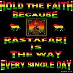 Rastafari Rastafarian Culture, Rasta Art, Reggae Bob Marley, Jah Rastafari, Nesta Marley, Jamaican Music, Tribe Of Judah, Caribbean Art, The Wailers