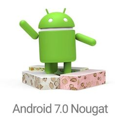 Here's how to get your #Android phone upgraded to Android Nougat. #AndroidN  http://mte.gs/ZNpSh