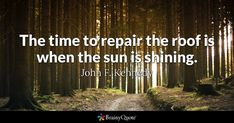 John F. Kennedy Quotes - BrainyQuote