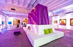 Get event design inspiration from our gallery of modern and sleek event furniture rentals. Furniture for rent for Los Angeles events, Las Vegas events and more. Las Vegas Events, Los Angeles Events, Wedding Lounge, Lounge Areas, Lounges, Monsoon, Event Design, Furniture Ideas, Party Time