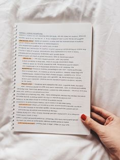 """nahstudies: """" ° ͜ʖ° days of productivity close up of poa theory,, got about 4 mosquito bites taking this photo, studyblr posts are not all pretty and dandy y'all """" - backyard wedding School Organization Notes, Study Organization, College Notes, School Notes, School School, Pretty Notes, Good Notes, Studyblr Notes, Neat Handwriting"""