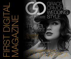 Grace-Ormonde-Digital-Edition