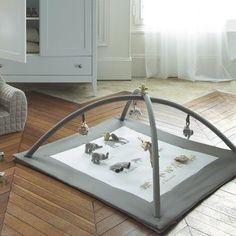 Activity Playmat