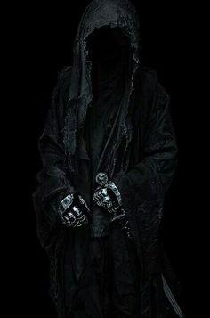 bc8693ed7234e2bd916014e5cef43642--nazgul-tattoo-dark-art.jpg