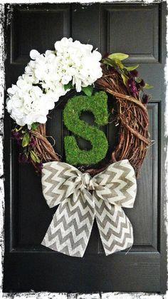 wreaths for front door | front door wreaths
