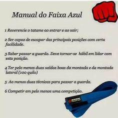 brazilian jiu jitsu training manual pdf