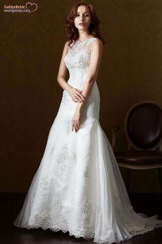 4e3a46f6faf4c Eden Bridal 2015 Spring Black Collection. Train Organza A Line Wedding  Dress Wedding Bridesmaid Dresses ...