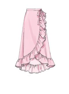 off the shoulder bodysuits and wrap skirts trendy fashion drawing sketches kids 65 ideas Dress Design Drawing, Dress Design Sketches, Fashion Design Sketchbook, Dress Drawing, Fashion Design Drawings, Fashion Sketches, Dress Designs, Drawing Sketches, Drawing Style