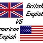 Vídeo 5 - Dicas e Estratégias Para Aprender Inglês Com A TV | EnglishOk http://www.englishok.com.br/dicas-e-estrategias-para-aprender-ingles-com-a-tv/