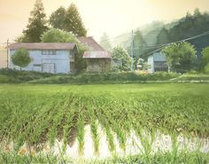JOSÉ ROSÁRIO: ABE TOSHIYUKI joserosarioart.blogspot.com1023 × 803Buscar por imagen ABE TOSHIYUKI - Manhã de maio - Aquarela abe toshiyuki artist - Buscar con Google