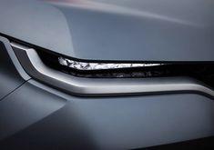 leManoosh Maya, Futuristic Design, Car Lights, Automotive Design, Car Detailing, Transportation, Automobile, Exterior, Vehicles