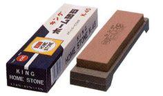 waterstone-whetstone-knife-King-K-45-1000-with